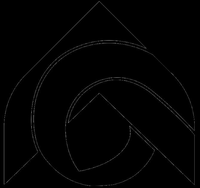 شرکت طراحان ایده پردار کاسپین
